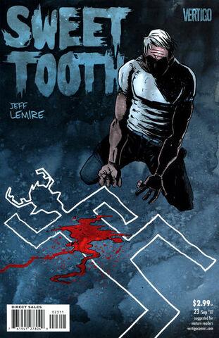 File:Sweet Tooth Vol 1 23.jpg