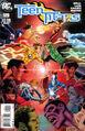 Teen Titans Vol 3 99