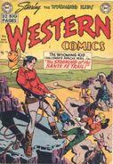 Western Comics Vol 1 26