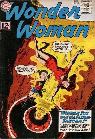File:Wonder Woman Vol 1 132.jpg