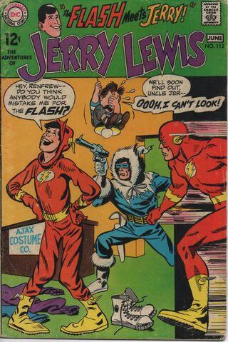 File:Adventures of Jerry Lewis Vol 1 112.jpg