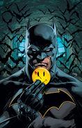 Batman Vol 3 21 Textless