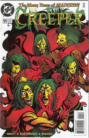File:Creeper Vol 1 11.jpg