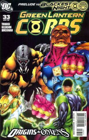 File:Green Lantern Corps Vol 2 33.jpg