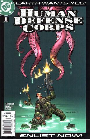 File:Human Defense Corps 1.JPG
