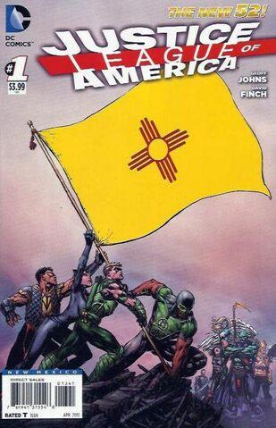 File:Justice League of America Vol 3 1 NM.jpg