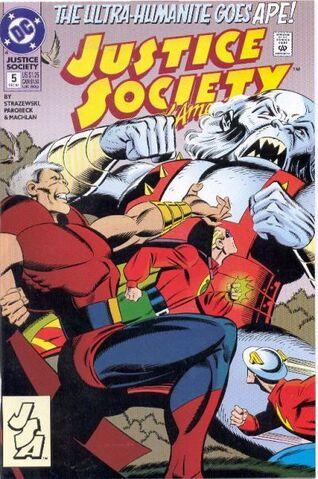 File:Justice Society of America Vol 2 5.jpg