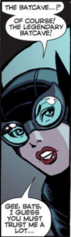 File:Selina Kyle Shadow of Sin Tzu 001.png
