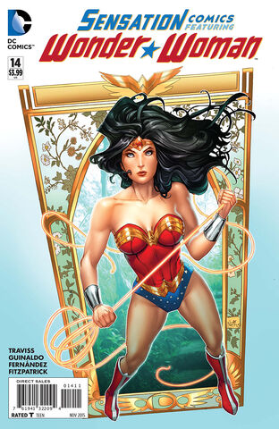 File:Sensation Comics Featuring Wonder Woman Vol 1 14.jpg