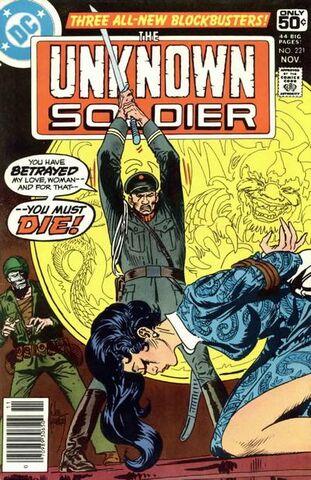 File:Unknown Soldier Vol 1 221.jpg