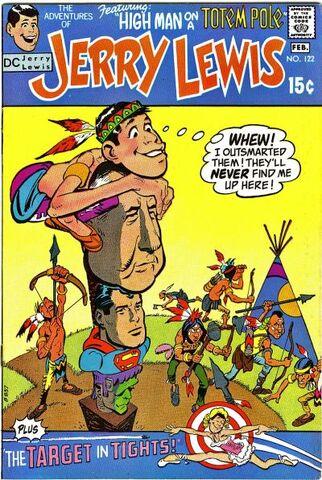 File:Adventures of Jerry Lewis Vol 1 122.jpg