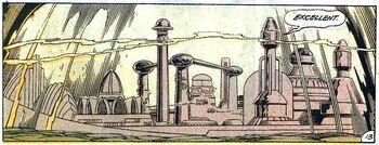 Description du Royaume d'Atlantis 350?cb=20141120141650