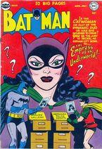 Batman 65