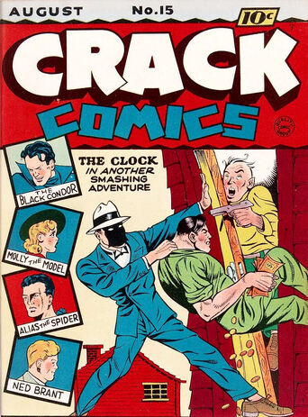 File:Crack Comics Vol 1 15.jpg