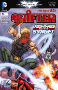 Grifter Vol 3 11