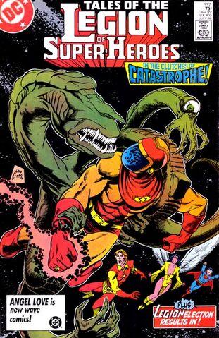 File:Legion of Super-Heroes Vol 2 337.jpg