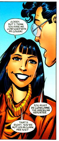 File:Lois Lane True Brit 001.jpg