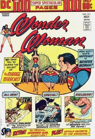 File:Wonder Woman Vol 1 211.jpg