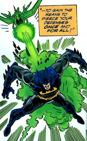 File:Batman Doom Link 002.jpg
