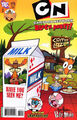 Cartoon Network Block Party Vol 1 51