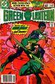 Green Lantern Vol 2 165