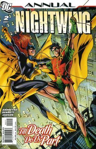 File:Nightwing v.2 Annual 2.jpg