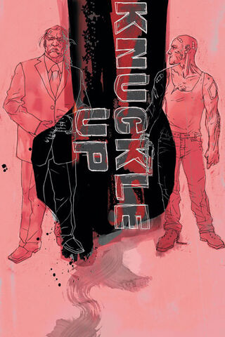 File:Scalped Vol 1 51 Textless.jpg