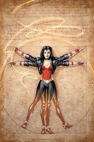 File:Wonder Woman 0090.jpg