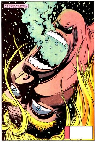 File:Aquaman 0087.jpg