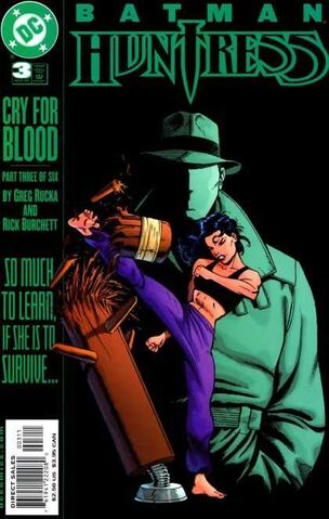 File:Batman Huntress Cry for Blood 3.jpg