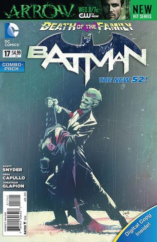 File:Batman Vol 2 17 Combo.jpg