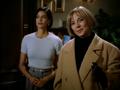 Ellen Lane Lois & Clark 001