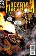 Firestorm Vol 3 10