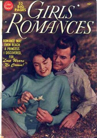 File:Girls' Romances Vol 1 6.jpg
