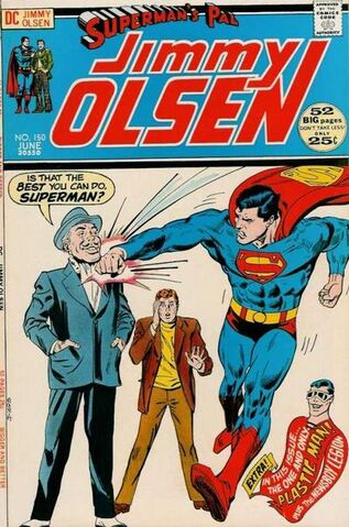 File:Jimmy Olsen Vol 1 150.jpg