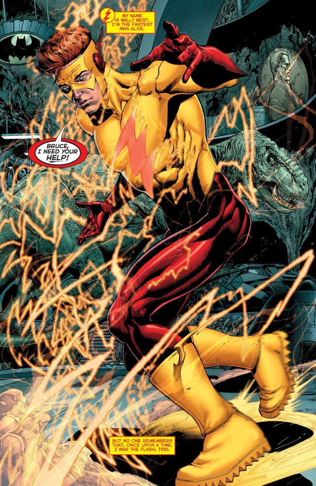 http://vignette2.wikia.nocookie.net/marvel_dc/images/a/a6/Kid_Flash_Wally_West_017.jpg