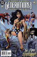 Superman Batman Generations Vol 3 4