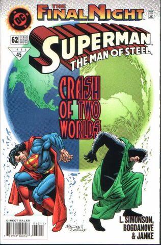 File:Superman Man of Steel Vol 1 62.jpg