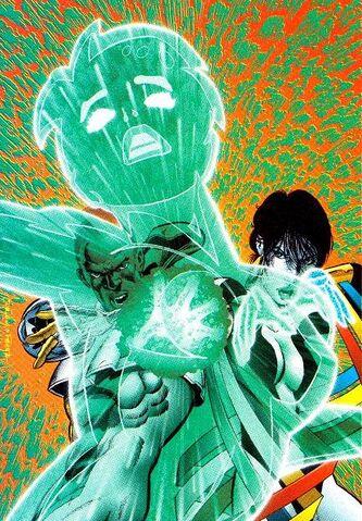 File:Teen Titans Vol 2 8 (Virgin).jpg