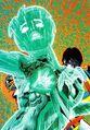 Teen Titans Vol 2 8 (Virgin)