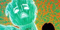 Teen Titans: Dark Nemesis/Gallery