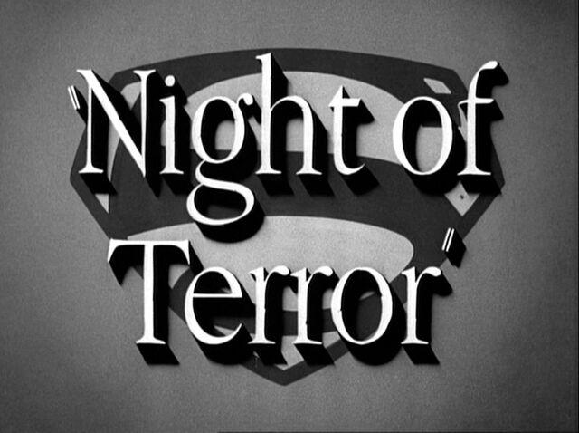 File:AoS Night of Terror titlecard.jpg