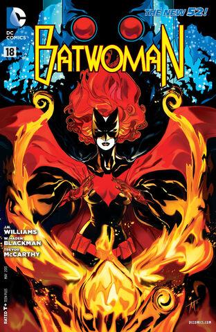 File:Batwoman Vol 2 18.jpg