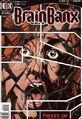Thumbnail for version as of 03:26, November 25, 2010