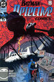 Detective Comics 618