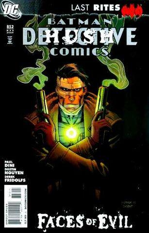 File:Detective Comics 852.jpg