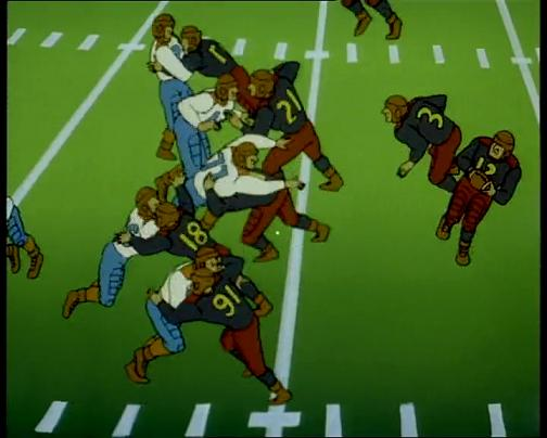 File:Gotham Knights Football 001.jpg