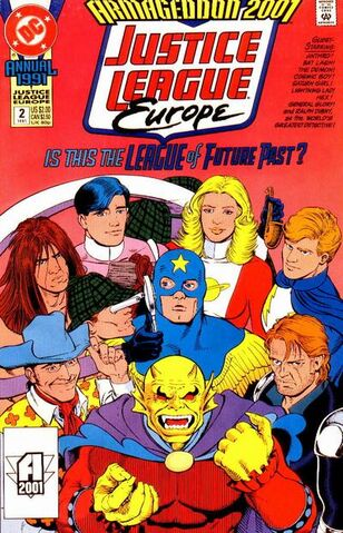 File:Justice League Europe Annual 2.jpg