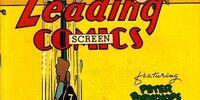Leading Screen Comics Vol 1 54