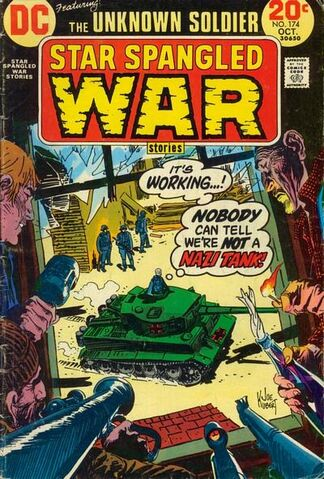 File:Star-Spangled War Stories Vol 1 174.jpg